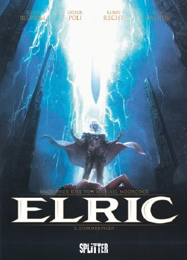 Elric. Band 2