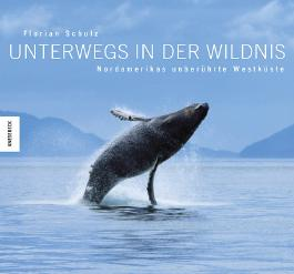 Unterwegs in der Wildnis