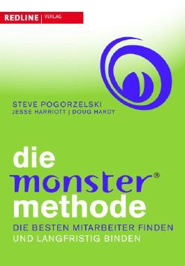 Die Monster-Methode