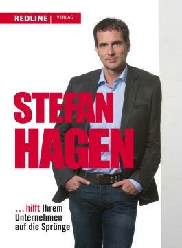 Stefan Hagen