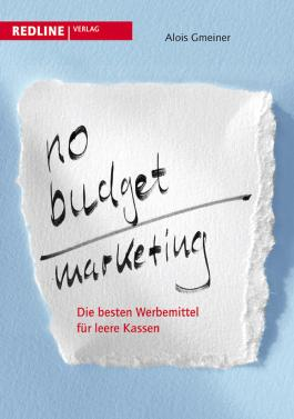 No-Budget-Marketing