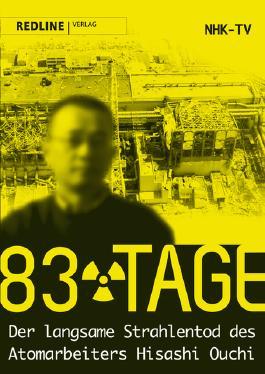 83 Tage