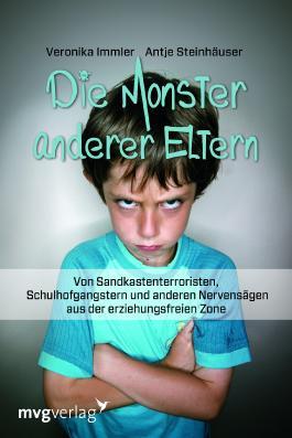 Die Monster anderer Eltern