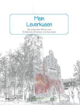 Mein Leverkusen