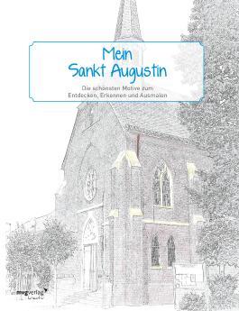 Mein Sankt Augustin