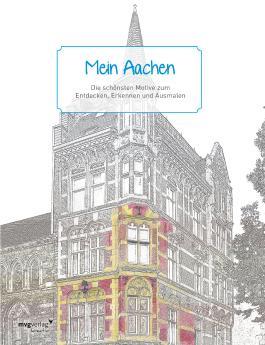 Mein Aachen
