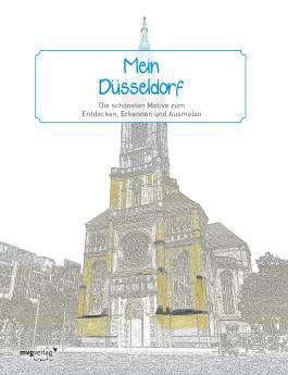 Mein Düsseldorf