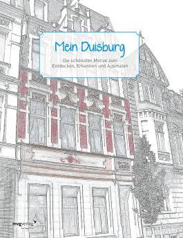 Mein Duisburg