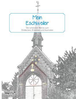 Mein Eschweiler