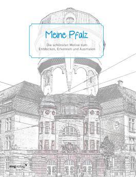 Meine Pfalz