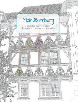 Mein Bernburg