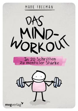 Das Mind-Workout