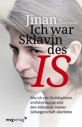 Ich war Sklavin des IS