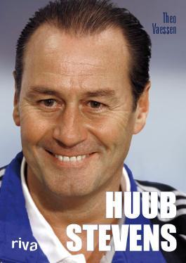 Huub Stevens