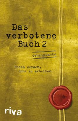 Das verbotene Buch 2