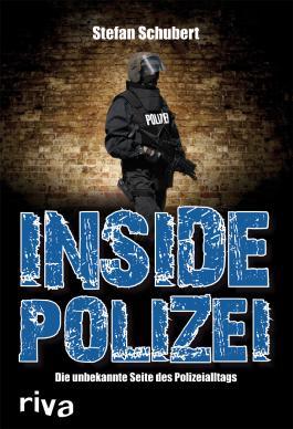 Inside Polizei