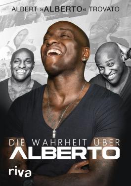 Die Wahrheit über Alberto