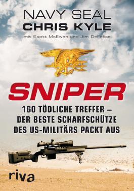 Sniper