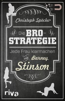 Die Bro-Strategie