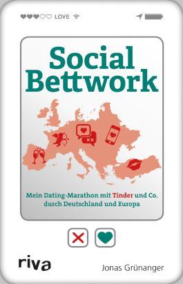 Social Bettwork