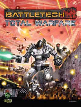 Total Warfare