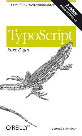 TypoScript - kurz & gut