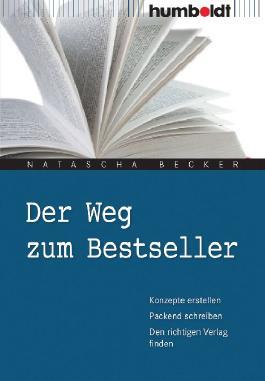 Der Weg zum Bestseller