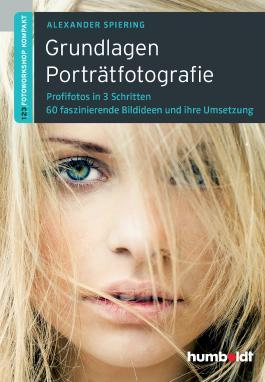 Grundlagen Porträtfotografie
