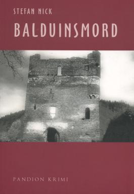 Balduinsmord