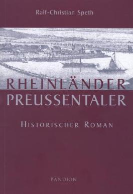 Rheinländer – Preußentaler
