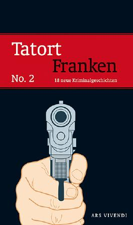 Tatort Franken No. 2
