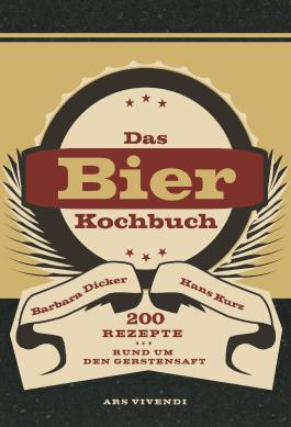 Das Bierkochbuch