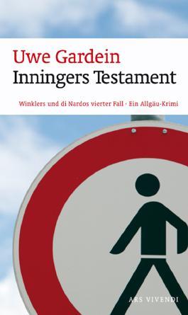Inningers Testament
