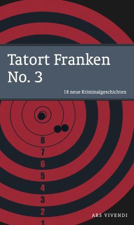 Tatort Franken No. 3