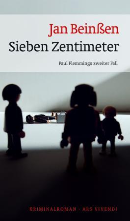 Sieben Zentimeter