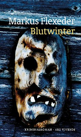 Blutwinter