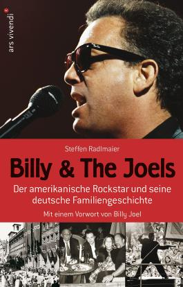 Billy and The Joels