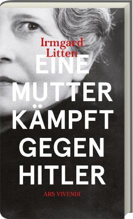Eine Mutter kämpft gegen Hitler
