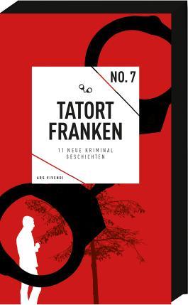 Tatort Franken 7
