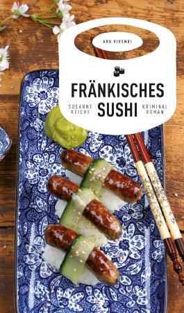 Fränkisches Sushi