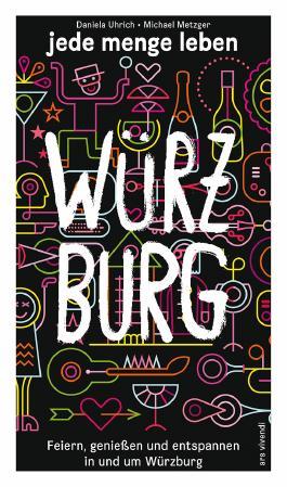 jede menge leben – Würzburg