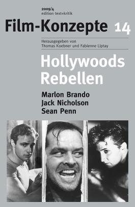 Hollywoods Rebellen