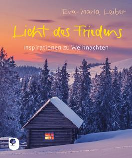 Licht des Friedens