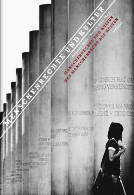 Menschenrechte und Kultur