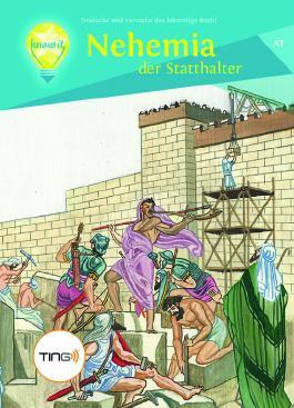 Nehemia der Statthalter
