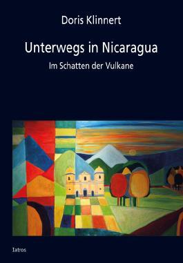Unterwegs in Nicaragua