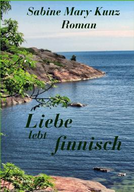 Liebe lebt finnisch