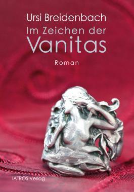 Im Zeichen der Vanitas