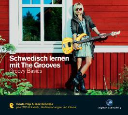 Schwedisch lernen mit The Grooves