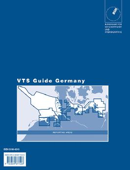 VTS Guide Germany